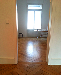 Immobilien in Mainz